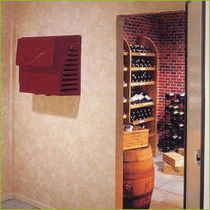installateur de cave à vin