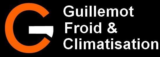 Guillemot Froid & Climatisation : votre spécialiste froid / climatisation / chauffage à Vannes - Morbihan (56)
